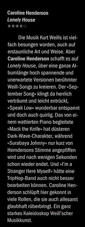 jazz_thetik_maj13