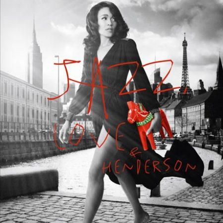 cover-jazzlove-440px.jpg